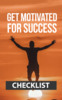 Thumbnail Get Motivated For Success Ebook - Master Resell Rights