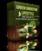 Thumbnail Green Smoothie Lifestyle