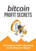 Thumbnail Bitcoin Profit Secrets