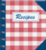 Thumbnail 7 Recipe eBooks with Full Master Resell Rights - MRR -