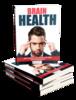 Thumbnail Brain Health Ebook