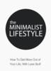Thumbnail The Minimalist Lifestyle