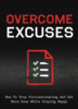 Thumbnail Overcome Excuses