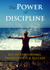 Thumbnail The Power Of Discipline