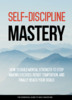 Thumbnail Self-Discipline Mastery