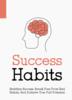 Thumbnail Success Habits