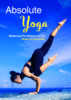 Thumbnail Absolute Yoga Ebook